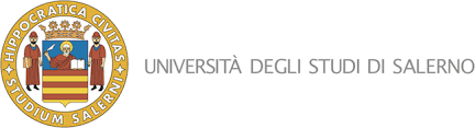 Università Salerno.png
